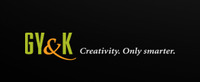 A great web designer: Griffin York & Krausse, Boston, MA logo