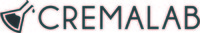 A great web designer: CremaLab, LLC, Kansas City, MO logo