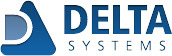 A great web designer: Delta Systems, Columbia, MO