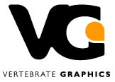 A great web designer: Vertebrate Graphics, Sheffield, United Kingdom