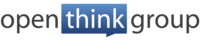 A great web designer: Open Think, New York, NY