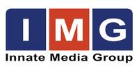 A great web designer: Innate Media Group, Toronto, Canada