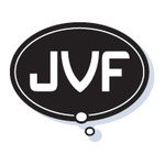 A great web designer: JVF Consulting, LLC, San Francisco, CA