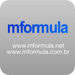 A great web designer: mformula, Los Angeles, CA