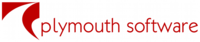A great web designer: Plymouth Software, Plymouth, United Kingdom