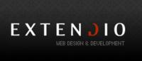 A great web designer: Extendio Media, Brasov, Romania