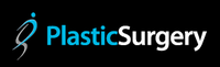 A great web designer: Plastic Surgery Studios, Los Angeles, CA logo