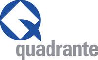 A great web designer: Quadrante, Bologna ITALY, Italy