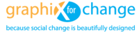 A great web designer: Graphix For Change, Springfield, MA
