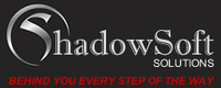 A great web designer: ShadowSoft Solutions, Montreal, Canada