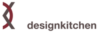 A great web designer: Designkitchen, Chicago, IL logo