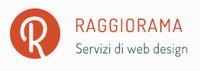 A great web designer: Raggiorama, Rome, Italy