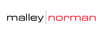 A great web designer: malley|norman, Minneapolis, MN