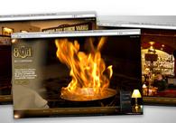 A great web design by Johnny Lightning Strikes Again, Kansas City, MO: