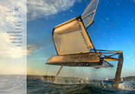 A great web design by saltencrusted, Sydney, Australia:
