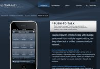 A great web design by kidBombay, San Francisco, CA: