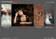 A great web design by rukeba.com, Dnepropetrovsk, Ukraine: