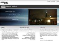 A great web design by Shlakester Web Design, Chicago, IL: