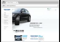 A great web design by Essential Logic Ltd, Birmingham, United Kingdom: