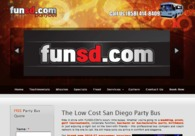 A great web design by SD Internet Marketing, San Diego, CA: