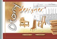 A great web design by Casa da Comunicação, Rio de Janeiro, Brazil: