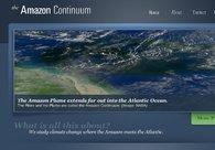 A great web design by Boxkite Media, Atlanta, GA: