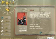 A great web design by Fish-i Design & Video, LLC, Chicago, IL: