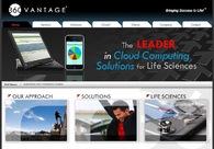 A great web design by Tempo Creative, Phoenix, AZ: