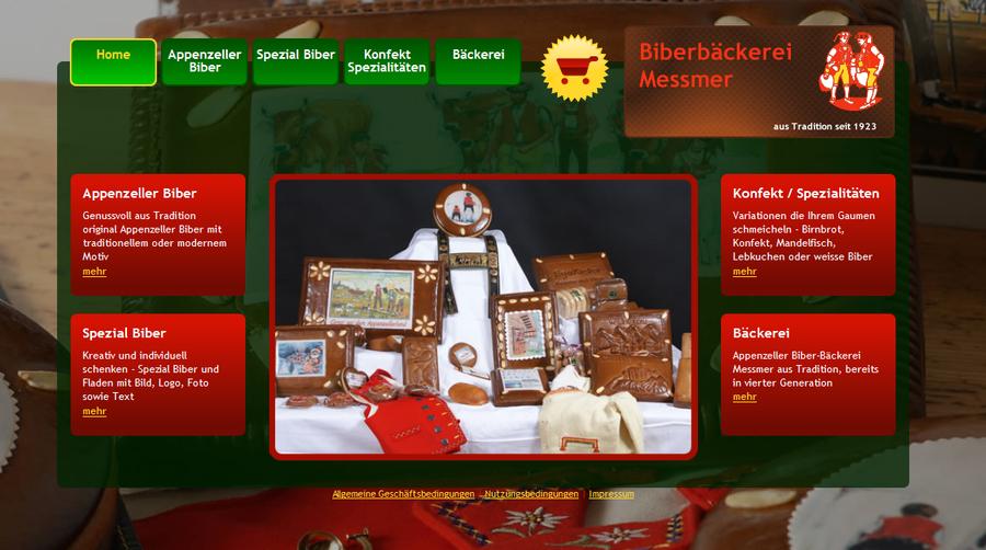A great web design by COMSOLIT GmbH, Geneva, Switzerland: