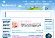 A great web design by Três Ângulos, Curitiba, Brazil: