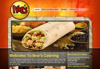 A great web design by Thalo Creative Studios, Atlanta, GA: