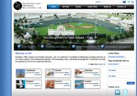 A great web design by CoStrategix, Cincinnati, OH: