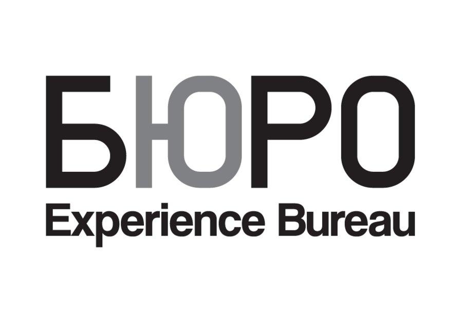 A great web design by Experience Bureau, Brisbane, Australia:
