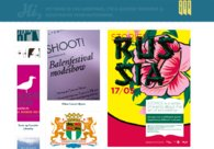 A great web design by Fernstrg, Rotterdam, Netherlands: