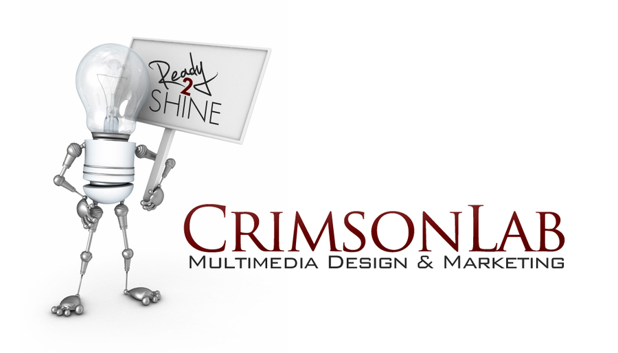 A great web design by Crimson Lab Corporation, New York, NY:
