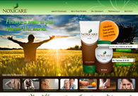 A great web design by Accelerant Studios, Washington DC, DC: