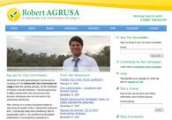 A great web design by Phil Freo Web Development, Jacksonville, FL: