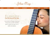 A great web design by Redesign Unit, Chicago, IL: