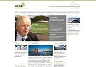 A great web design by Naked Creativity Ltd, London, United Kingdom: