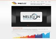 A great web design by designXtudio, Seattle, WA: