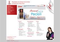 A great web design by Mihai-Vlad Guta, Cluj, Romania: