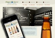 A great web design by Wellfire Interactive, Washington DC, DC: