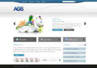 A great web design by umutavci, Istanbul, Turkey: