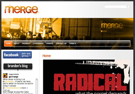 A great web design by 5thPixel Media, Atlanta, GA: