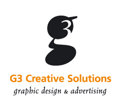A great web design by G3 Creative Solutions, London, United Kingdom: