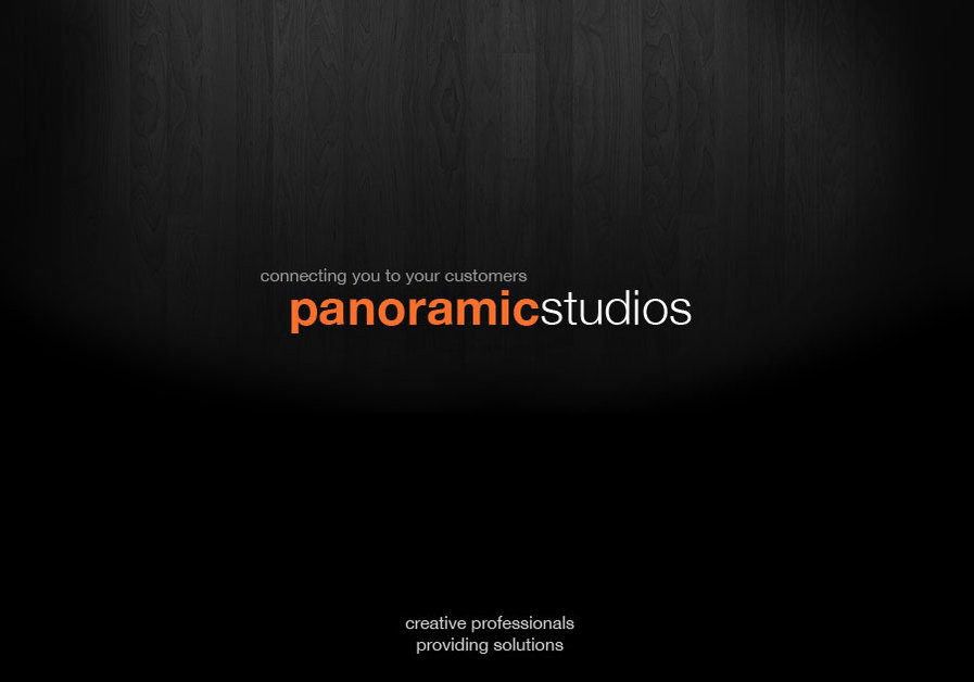 A great web design by panoramicstudios, Albany, NY: