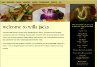 A great web design by ThoseGeeks, Abingdon, VA: