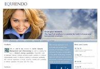 A great web design by RainRain Web Design, Kilkenny, Ireland: