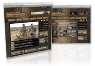 A great web design by Red Rocket Web Specialists, Fort Collins, CO: