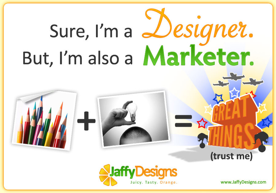 A great web design by JaffyDesigns, San Diego, CA: